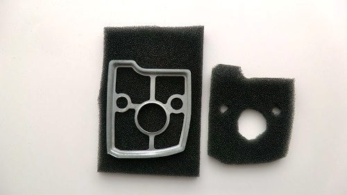 CIMG0065.jpg