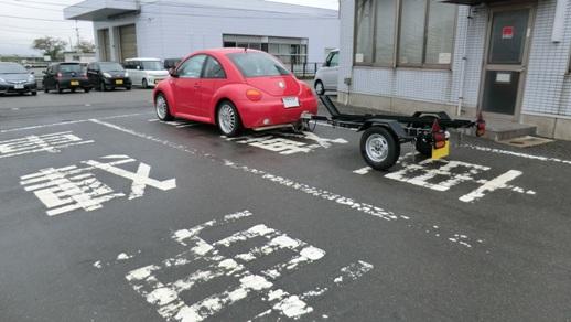 車検02.JPG